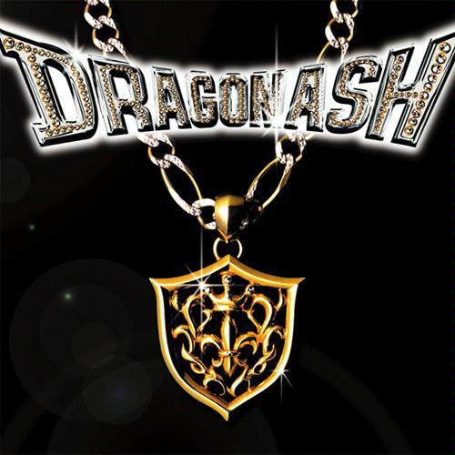 http://www.easywebdx.com/dragonash/img/lily_of_da_valley.jpg